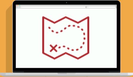 Plan du site Pixeligo