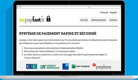 Quel budget pour un site Internet à Sarlat Gourdon Souillac