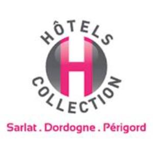 Club hôtelier Sarlat Périgord Noir