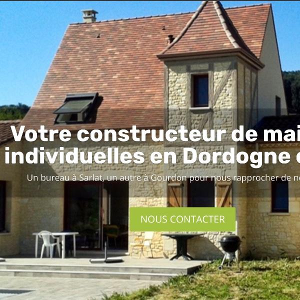 constructionplus-fr