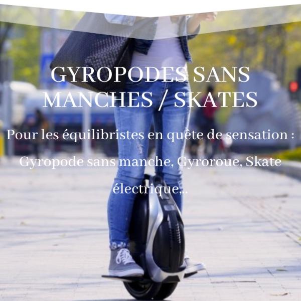 Boutique en ligne Dordogne