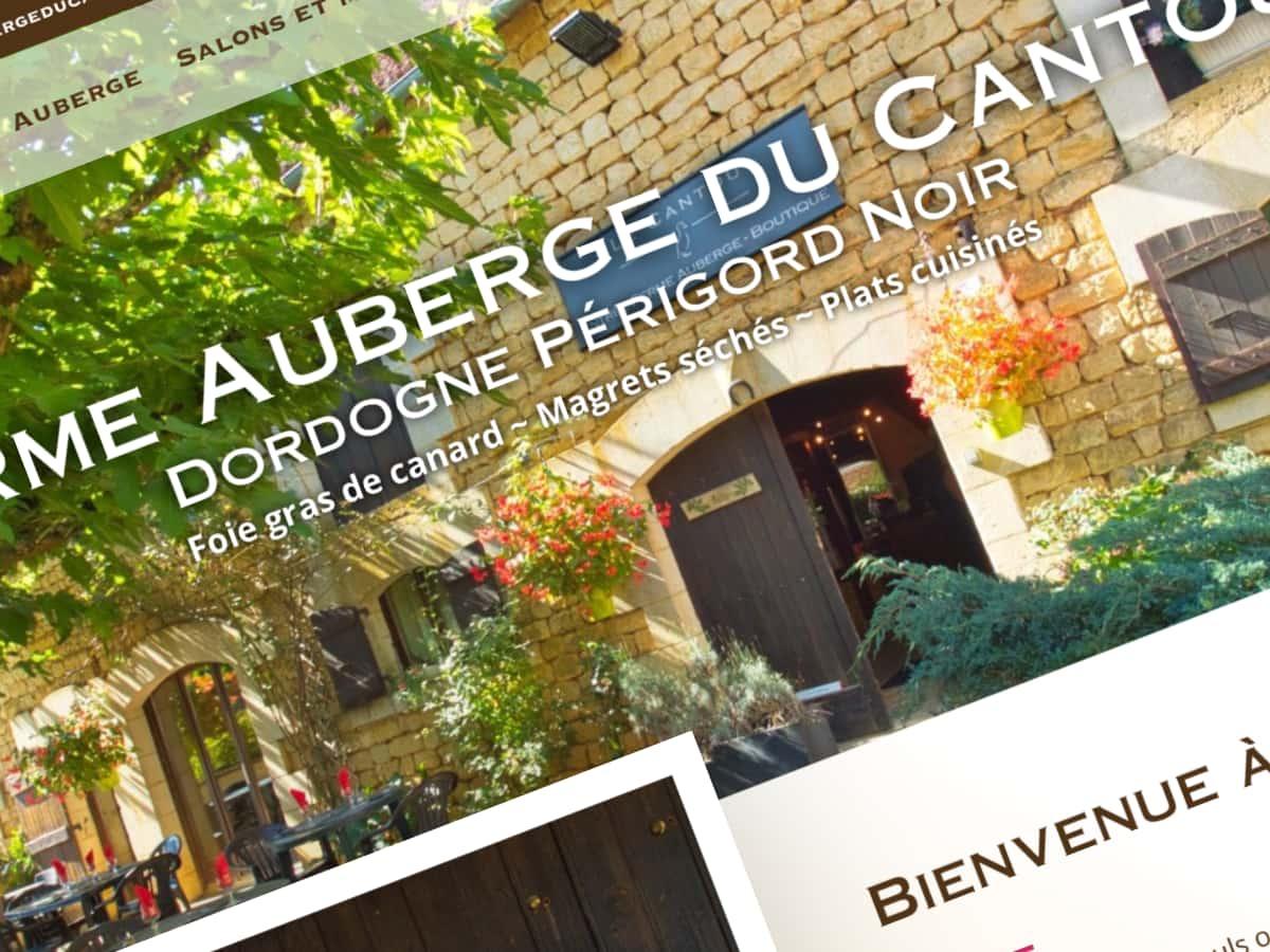 Boutique en ligne de foie gras