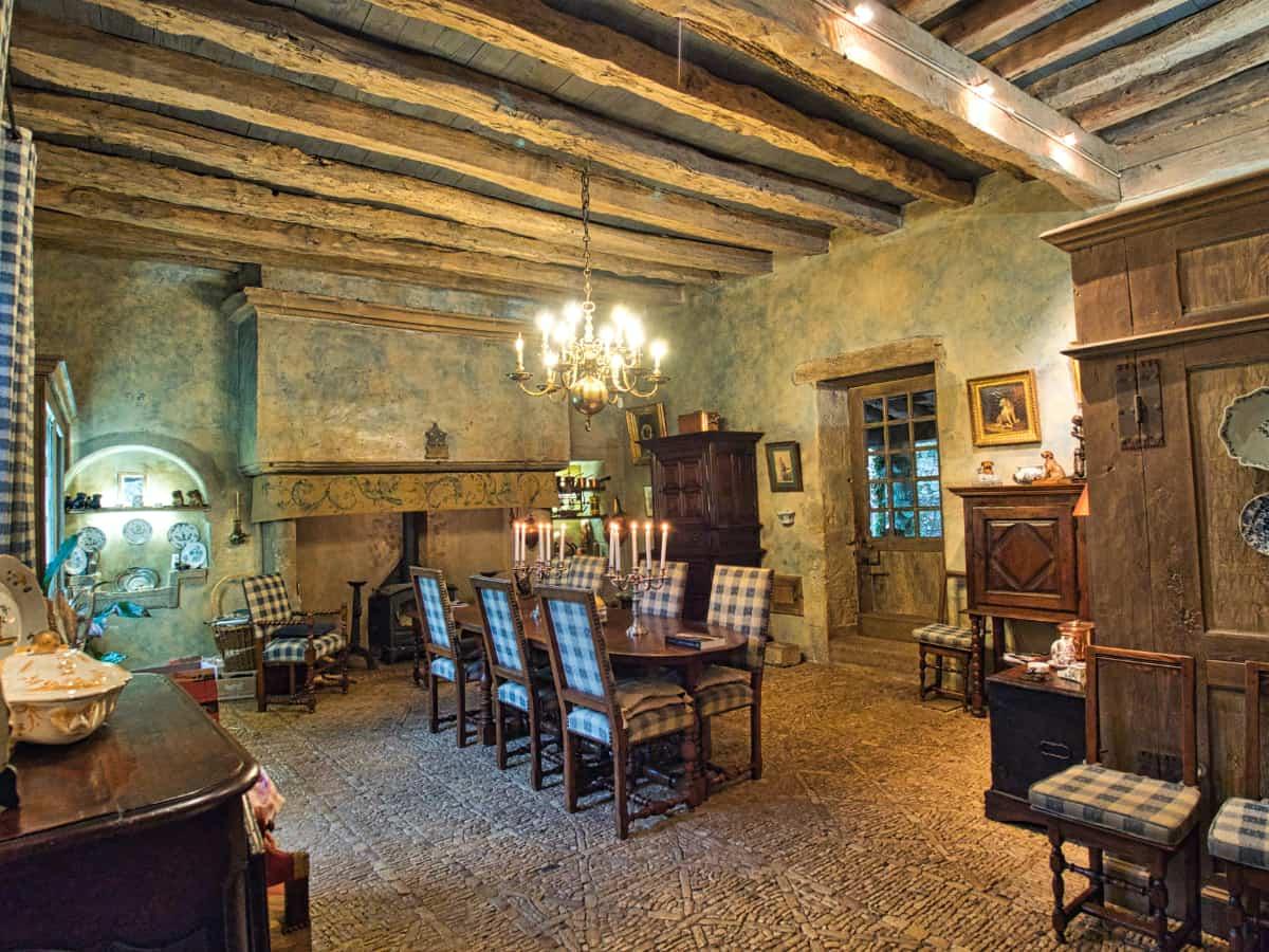 Photo Château Lacypierre